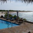 Medjumbe Island Resort - 7 nights