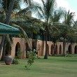 Pemba Beach Hotel - 7 nights