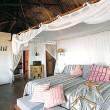 Azura Quilalea Island Lodge