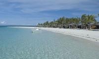 Quirimbas Archipelago Holidays